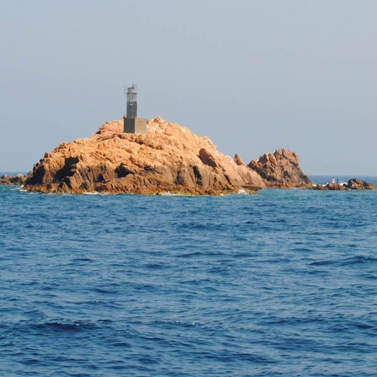 illes_formigues