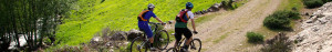 lloguer-bicis-header