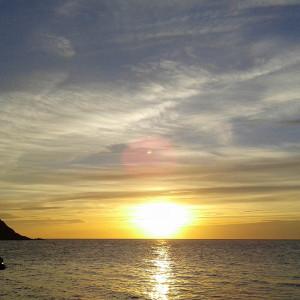 mar_de_matinada