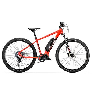 BTT (e-bike)