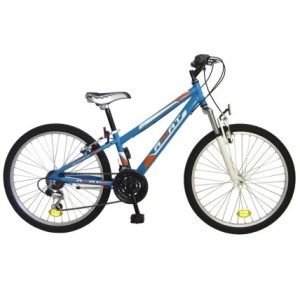 bicicleta-junior