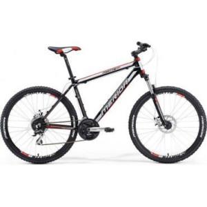 bicicleta-muntanya