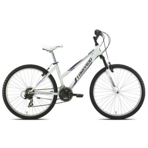 bicicleta-muntanya-dona