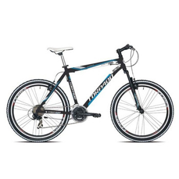 bicicleta-muntanya-v-brake