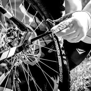 manteniment-bicicletes