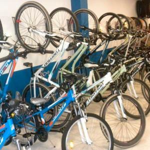 LLoguer-bicicletes_