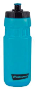 bido blau