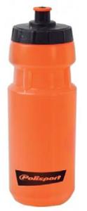 bido taronja