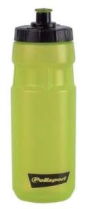 bido verd