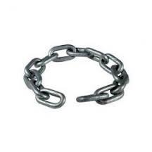 cadena 06