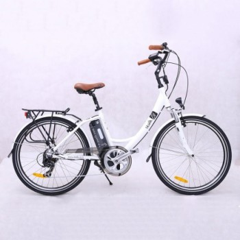 electric_bikes