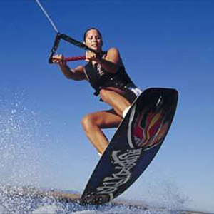 wakeboard_web